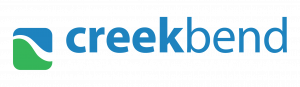 creekbend center for counseling logo